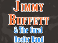 Jimmy-Buffett-v21-190x140.jpg